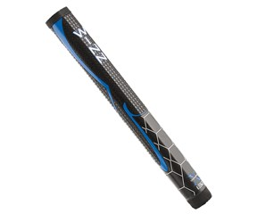 WinnPro X 1.32 Inch Midsize Putter Grips