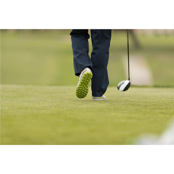Ecco Mens Cage Pro Golf Shoes Online Shopping For Women Men Kids Fashion Lifestyle Free Delivery Returns
