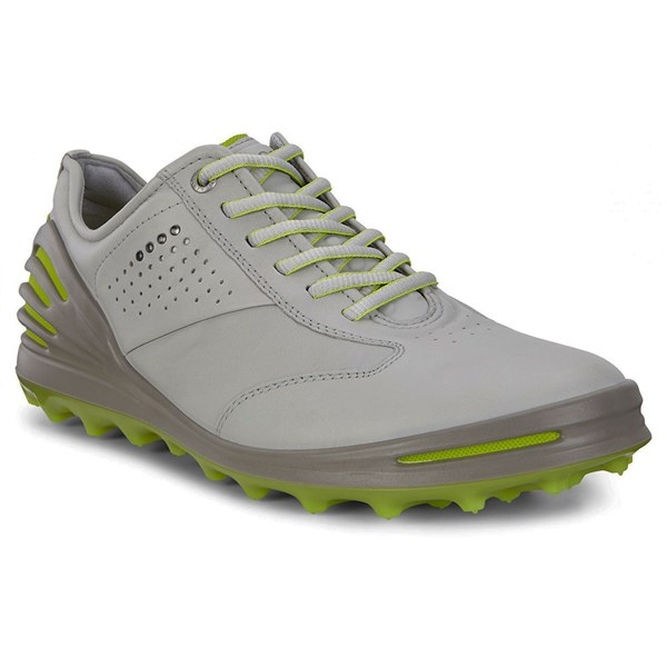 Ecco Mens Cage Pro Golf Shoes - Golfonline