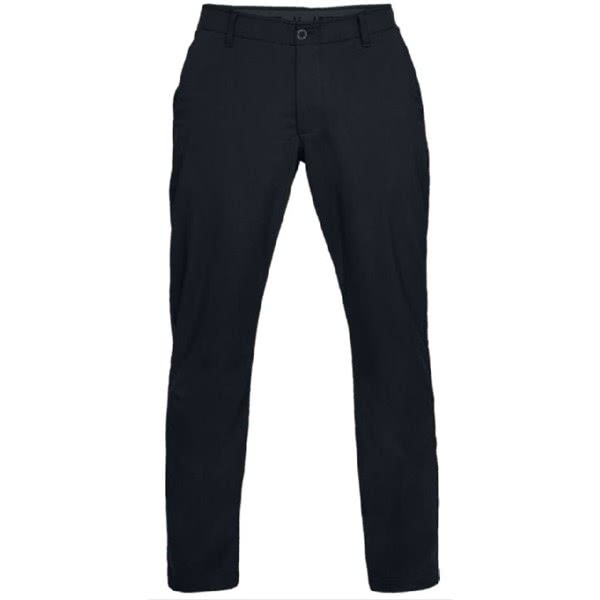 Under Armour Mens Performance Taper Trouser
