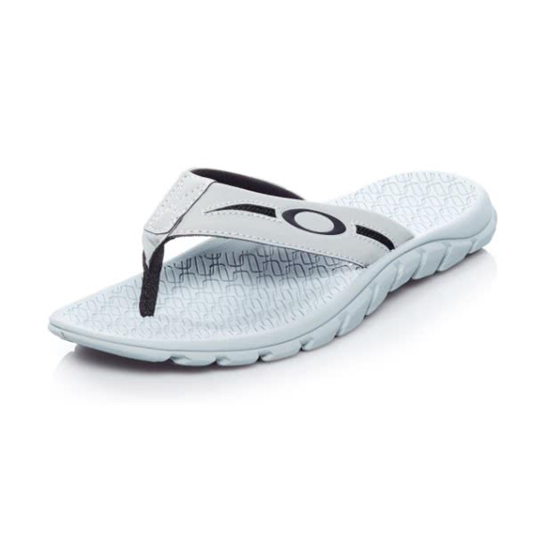 84e43696a3191 Oakley Mens Operative 2.0 Sandal. Double tap to zoom. 1  2  3