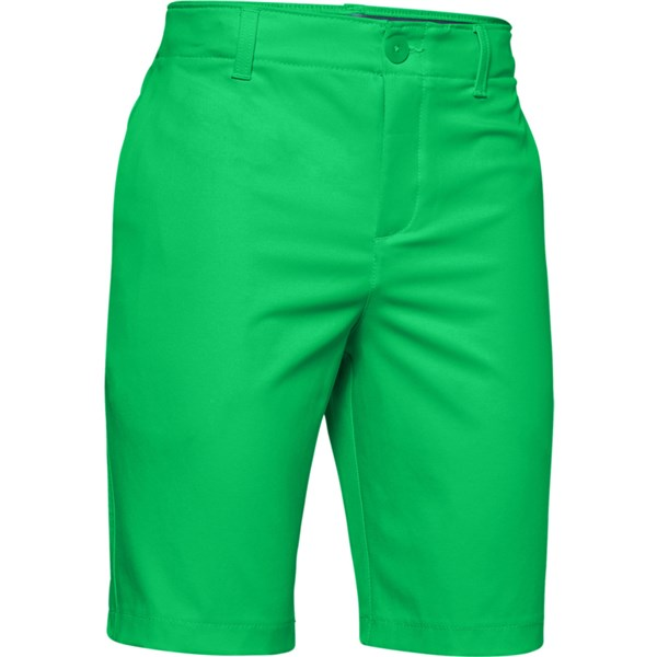 Under Armour Boys Showdown Shorts