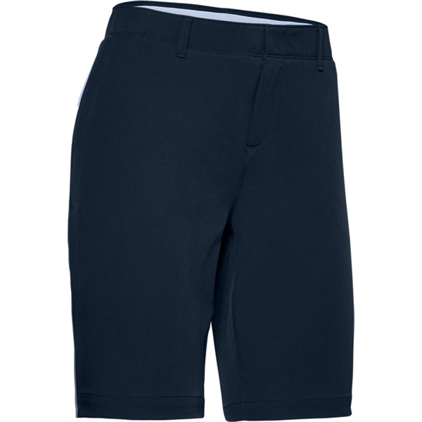 Under Armour Ladies Links Shorts 2020