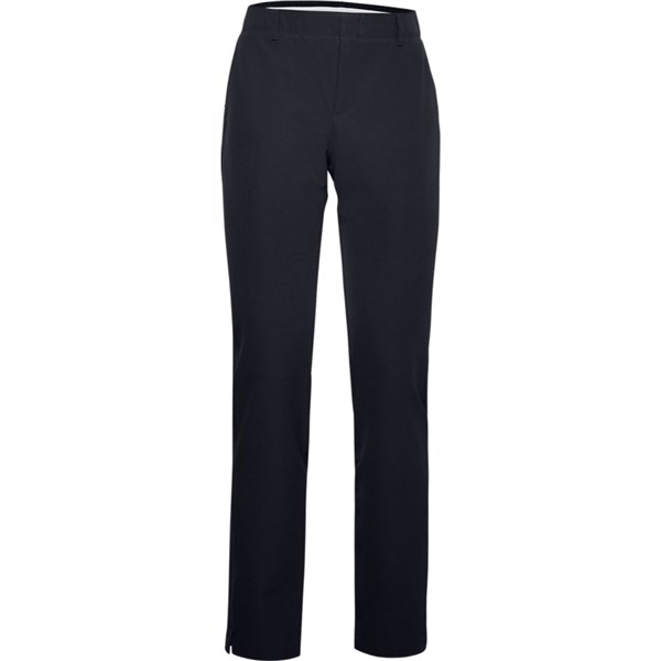 Under Armour Ladies ColdGear Infrared Links Trousers