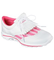 Skechers Ladies Go Golf Kiltie Golf Shoes