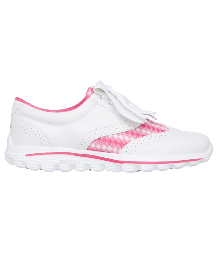 Skechers Ladies Golf Shoes Clearance