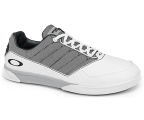 Oakley Mens Sector Golf Shoes