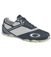 Oakley Mens Cipher 4 Golf Shoes