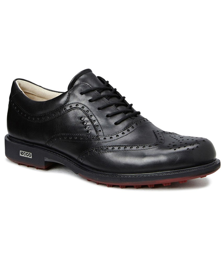 Ecco Golf Shoes In Co