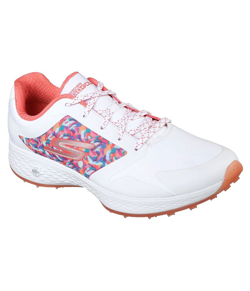 17cc14a9750f Skechers Ladies GO GOLF Eagle - Major Golf Shoes. Double tap to zoom. 1  2  ...