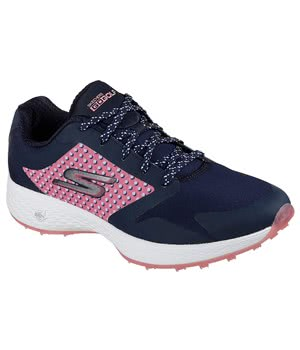 Skechers Ladies Go Golf Eagle Lead Golf Shoes Golfonline