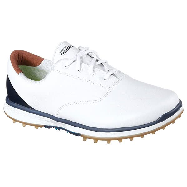 d2f3a11a9f31 Skechers Ladies GO GOLF Elite V.2 - Adjust Golf Shoes. Double tap to zoom.  1  2
