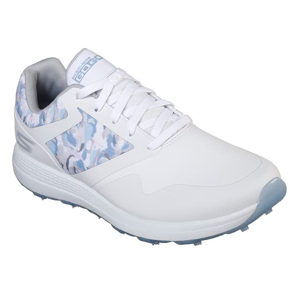 Skechers Ladies Go Golf Max - Draw Golf Shoes