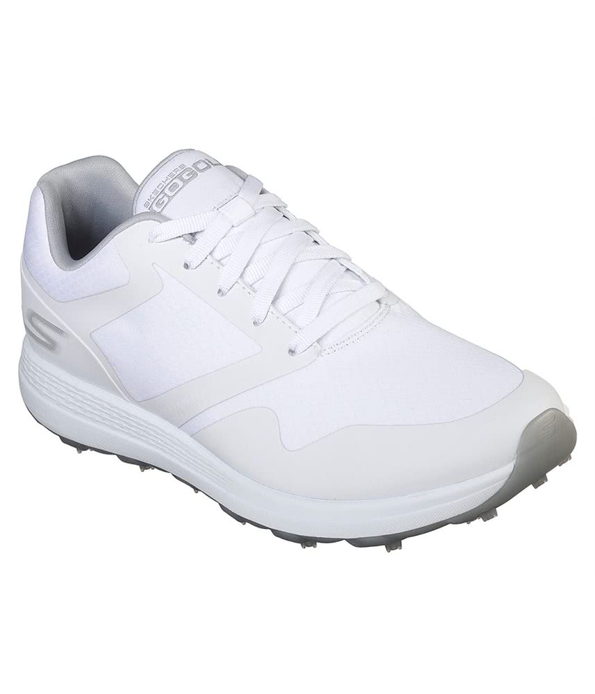 info for ee37b 9f59a Skechers Ladies Go Golf Max - Fade Golf Shoes. Double tap to zoom. 1 ...