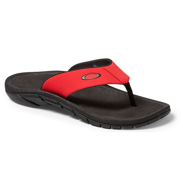 Oakley Mens Supercoil 2 0 Sandals Golfonline
