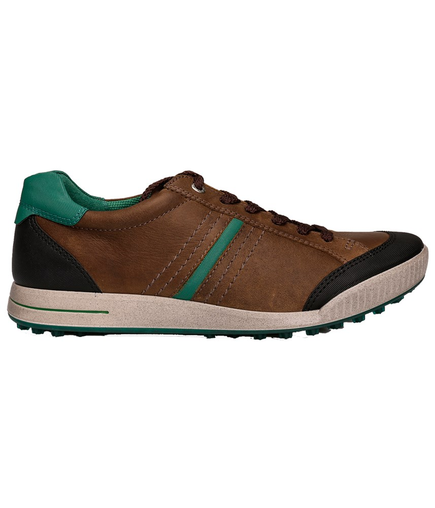 Ecco Street Golf Shoes Clearance