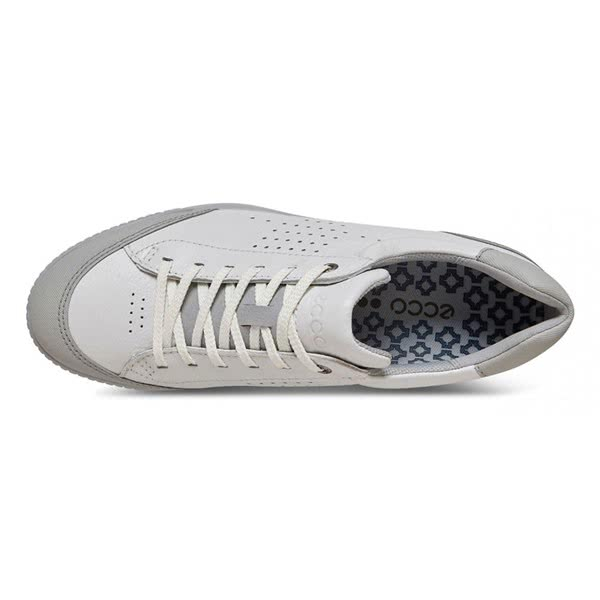 shop best sellers cheap prices 100% top quality Ecco Mens Street Retro Golf Shoes - Golfonline