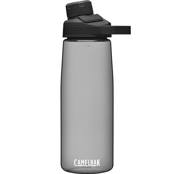 Camelbak Chute Mag Water Bottle (0.75L)