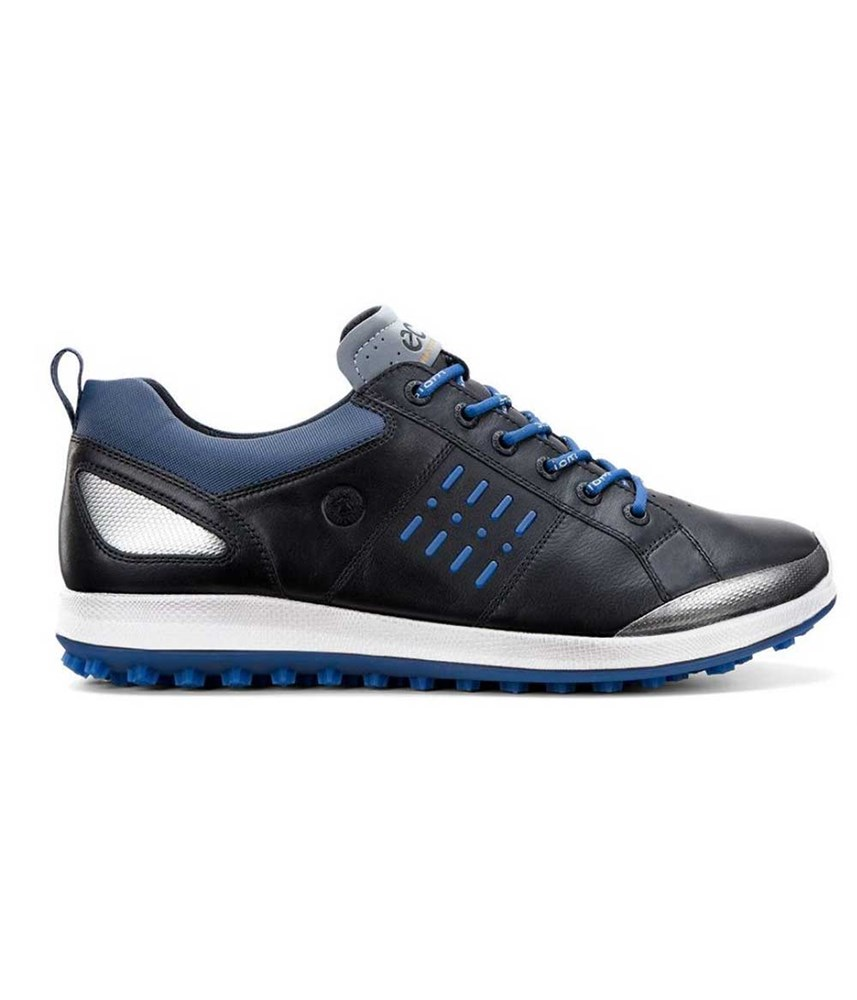 Ecco Golf Shoes Online Store