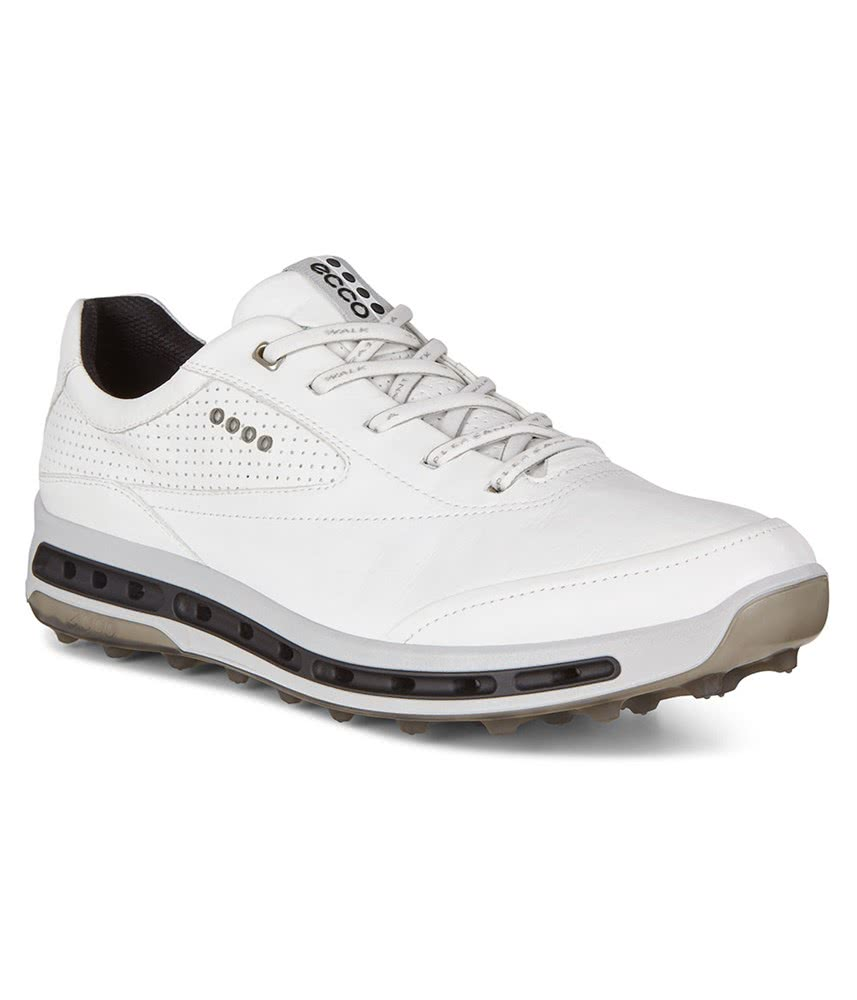 Ecco Golf Shoes Uk Review