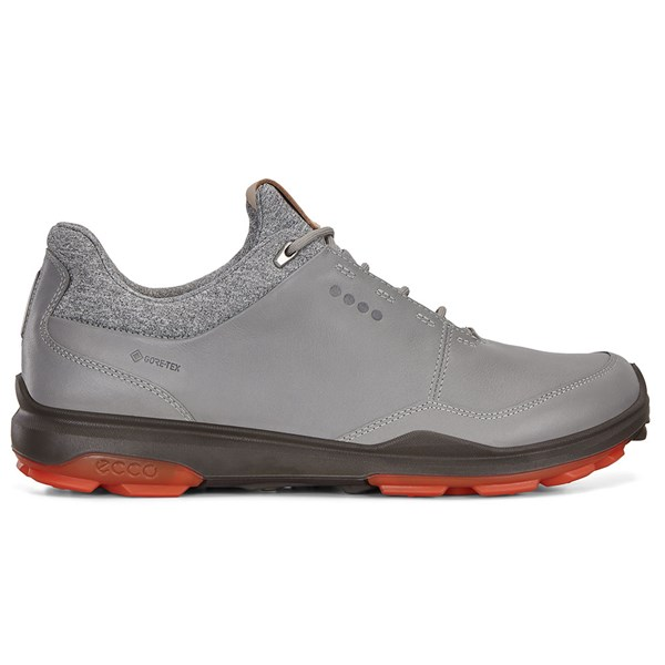 5845051ddefd1 Ecco Mens Biom Hybrid 3 Golf Shoes. Double tap to zoom. 1; 2 ...