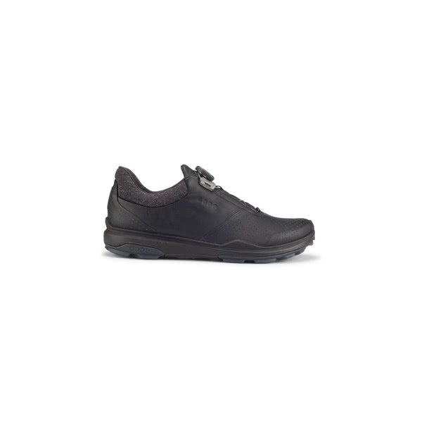 0bba696a45a5f Ecco Mens Biom Hybrid 3 BOA Golf Shoes. Double tap to zoom. 1 ...