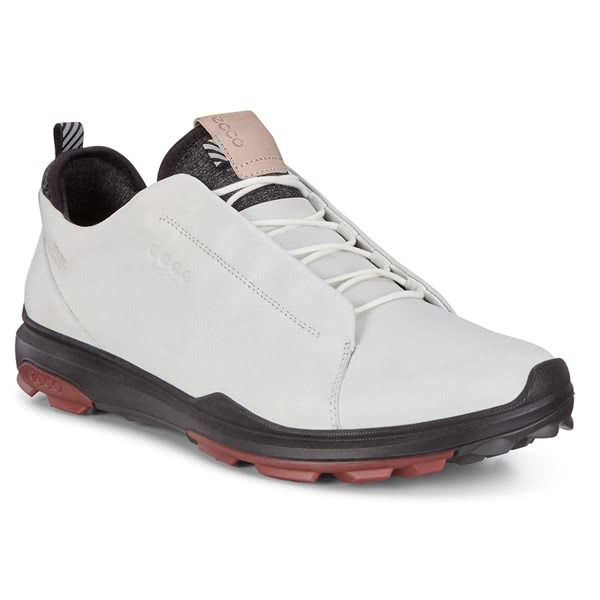 d093d09bf76 Ecco Mens Biom Hybrid 3 2.0 Golf Shoes - Golfonline