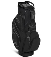Sun Mountain C130 Cart Bag 2016