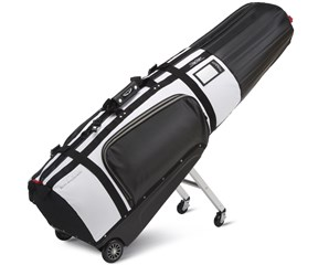 Sun Mountain ClubGlider Tour Series Wheeled Travel Cover