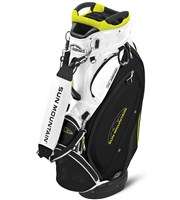 Sun Mountain Tour Series Cart Bag 2016