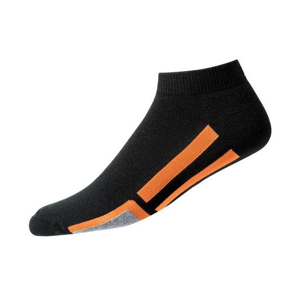 FootJoy Mens ProDry Fashion Sport Socks