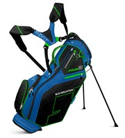 Sun Mountain Four5 Stand Bag 2016