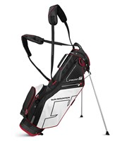 Sun Mountain Front9 Stand Bag