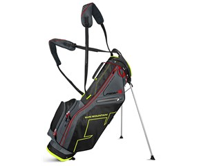 Sun Mountain Front9 Stand Bag 2016