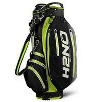 Sun Mountain H2NO Elite Cart Bag 2016