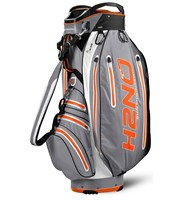 Sun Mountain H2NO Elite Cart Bag 2017