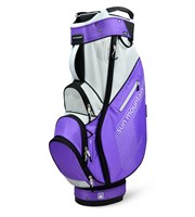 Sun Mountain Ladies Sync Cart Bag 2016