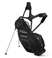 Sun Mountain Three5 Stand Bag 2016 - Left Hand