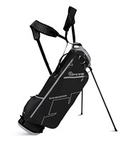 Sun Mountain Two5 Stand Bag 2016