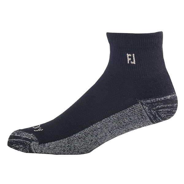 FootJoy ProDry Tour Pro Quarter Socks