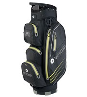 Motocaddy Dry-Series Cart Bag 2017