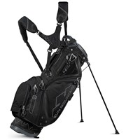 Sun Mountain Four5 LS 14-Way Stand Bag 2017