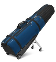 Sun Mountain ClubGlider Meridian Wheeled Travel Cover