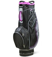 Sun Mountain Ladies Series 1 Cart Bag 2017