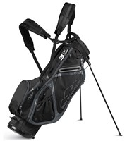 Sun Mountain Three5 LS Stand Bag 2017