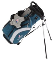 US Kids UL Series Stand Bag