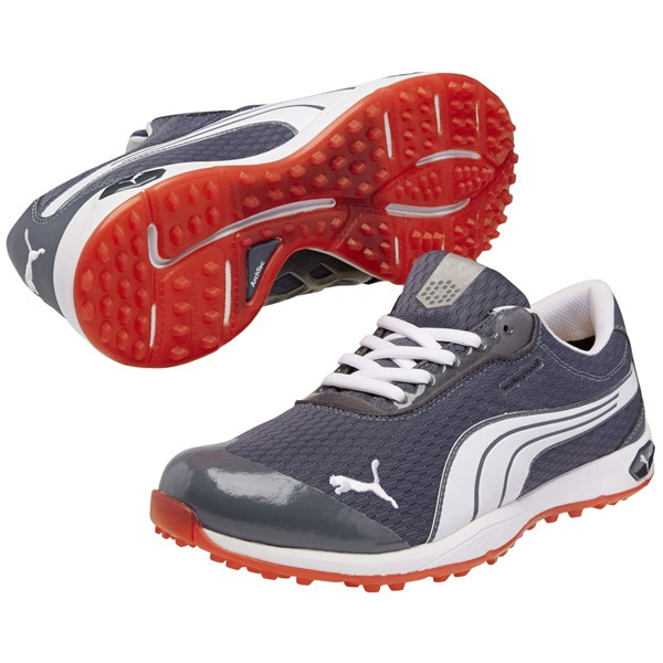 golf shoes sports authority 28 images inov 8 trail
