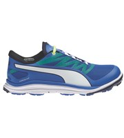 Puma Golf Mens BioDrive Golf Shoes