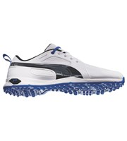 Puma Golf Mens BioFly Golf Shoes