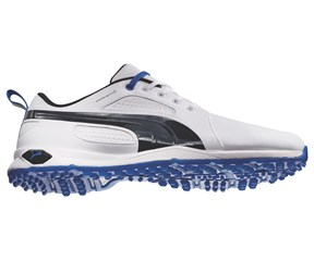 Puma Golf Mens BioFly Golf Shoes 2015
